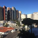 Photo of Slaviero Conceptual Full Jazz Curitiba