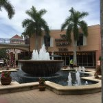 Miromar Outlets Image