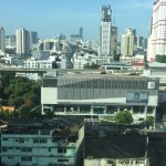 Photo of Pullman Bangkok King Power