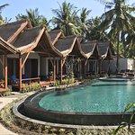 Gili One Hotel & Resort