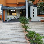 Photo of Hotel Dei Platani