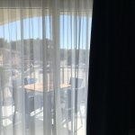 Photo of Aparthotel del Mar