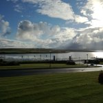 Broadhaven Bay Hotel Foto