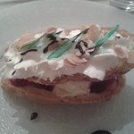 autres dessert