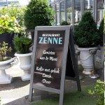 Photo of Zenne