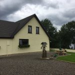Photo of Ardarroch Cottage B&B