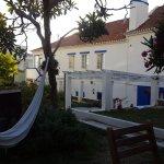Foto de Olive3 Ericeira Hostel