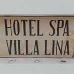 Photo of Hotel Spa Villa Lina