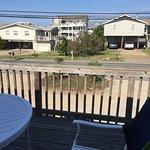Ocean Paradise Beach House