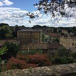 Photo de Priory Steps