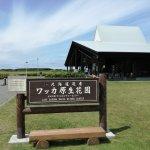 Photo de Wakka Genseikaen