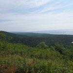Oberg Loop Hike