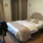 Photo de Hotel Arlequin