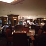JW Marriott Hotel Bangkok Photo