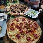 Foto de Pizzeria Mamma Mia - Dubrovnik