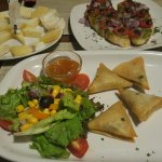 Photo of Tavira Lounge