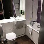 Foto de Premier Inn London Croydon (Purley A23) Hotel