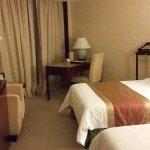 Photo of Best Western Shenzhen Felicity Hotel