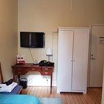 Hotel Hornsgatan Foto
