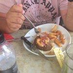 Photo of Tekkers Family Bar & Restaurant