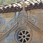 Fresken Mitte
