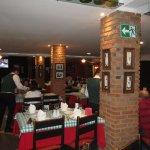 Photo of Cantina 4 Sorelle