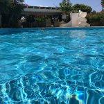 Photo of Hotel Simius Playa