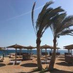 Photo de Palm Beach Resort