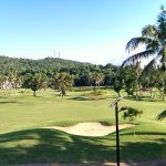FairwaysBluewaterResort -GolfCourseView1