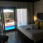 Photo de Bandara Resort & Spa