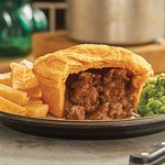 Pukka Pies available here.