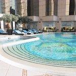 Photo of Fairmont Dubai