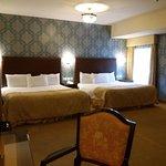 Billede af Lawlors Hotel