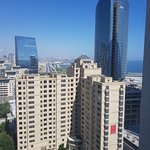 Photo of JW Marriott Absheron Baku