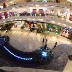 Al Ghurair Centre Photo