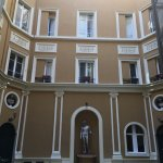 Inn Rome Rooms & Suites Foto