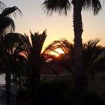 Photo of Malama Beach Holiday Village