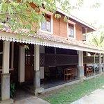 Photo of Villa Araliya