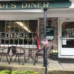 Photo of Sandi's Diner