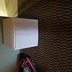 Foto de Best Western Encinitas Inn & Suites At Moonlight Beach
