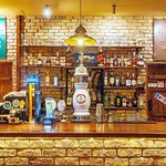 Highland Pub&Grill