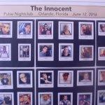 Orlando Pulse Nightclub 49 victims