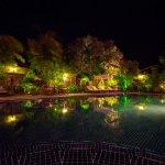 Foto de Phka Villa