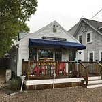Photo of Marion's Pie Shop-