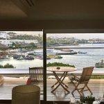 Foto de Elounda Peninsula All Suite Hotel