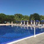 Foto di Pizzomunno Vieste Palace Hotel