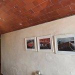 Photo of Hotel Aiguablava