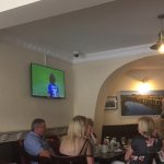 The Derrylahan Bar & Bistro Foto
