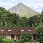 Tabacon Thermal Resort & Spa Foto