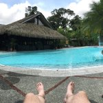 Tabacon Thermal Resort & Spa Photo